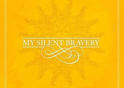 """Drunk Off The Sun"" with My Silent Bravery"