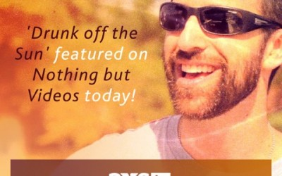 AXS TV Premier!
