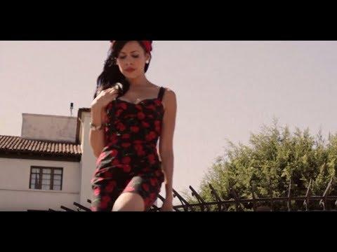 Carmen Perez Rosnes – A Tear That Never Falls